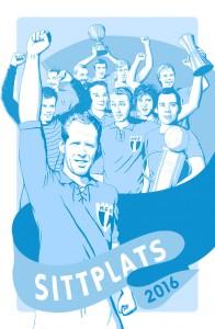 Malmö FF valde Cardsupply igen!